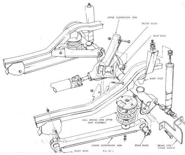 vx commodore tow bar fitting instructions